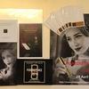 Cabaret LPT vol.5 'Puredistance on Tour Tokyo' present campaign & more !
