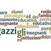 イタリアで出会った人間形成にお世話になった「人生の師たち」  (2-6-2)