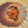 【スマブラに参戦】ドラゴンボールよりヤムチャが登場!プーアルで奇襲を仕掛けろ!(技一覧)