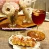 【紅茶とスイーツの美味しいペアリング】フォションのコルネシトロンに合う紅茶