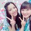 カントリー・ガールズ9/11リリイベ 感想