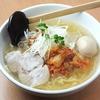 【オススメ5店】桜新町・用賀・二子玉川(東京)にあるラーメンが人気のお店