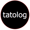 tatolog-タトログ