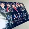 三十路男のSexy Tour 2017 ~ STAGE【その1】