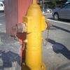 週刊消火栓 和歌山03