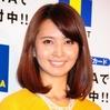07月26日、加藤夏希(2020)