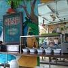 時々自然派の私がおすすめする、ラワイのレストラン マクロビオティックワールド