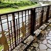 ほぼ東海道を歩く旅⑦【小田原~箱根湯本】