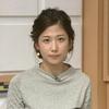 「ニュースチェック11」9月27日(火)放送分の感想