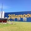 【オレゴン】ティラムック・チーズ工場に行きました!