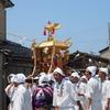 大野湊神社(夏季大祭)「金石夏まつり」(総集編)