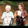 音楽座ミュージカル「リトルプリンス」@シアターBRAVA!