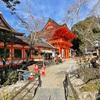 上賀茂神社(京都府京都市北区)〜この地、いいところ