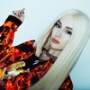 ~Kings & Queens~ Ava Max