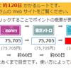 【緊急案件!】 ちょびリッチ 化粧品祭り!! 複数購入可能で約68000マイル獲得!!
