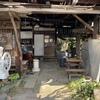 【神奈川県】こだわりコーヒーのお店【愛川町】
