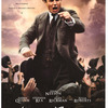 「マイケル・コリンズ」イースター蜂起から始まるこの映画ですが…