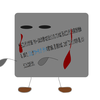WEB上にある無数の屍が歩く時