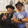 go!go!vanillasのみんな、日本武道館公演おめでとう!
