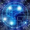 人間の脳を真似したニューラルネットワーク