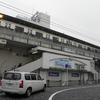 総武本線-11:本八幡駅