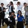 【ライブレポート】第3回アコパラ Vol.3 ~ON STAGE~