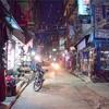 【二人旅】ネパール(ポカラ、カトマンズ)6泊8日