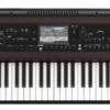 【KORG HAVIAN 30】Paシリーズの機能を備えた『88Key』デジタルアンサンブルピアノ