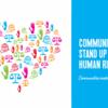 『HIVは依然、不平等とスティグマ、差別、暴力による流行』 エイズと社会ウェブ版441