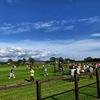 キャロットクラブ2013年度募集馬見学ツアーに参加してきた その3