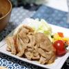 1600kcal糖尿病食③【昼食】501.6kcal