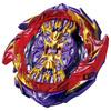 【ベイブレード バースト】B-157 ブースター『ビッグバンジェネシス.0.Ym』ベイブレード【タカラトミー】より2020年1月発売予定☆