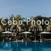 【南国編】フィリピン、セブ島の観光スポットとスナップ写真【海外旅行】
