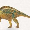 恐竜の卵は孵化までに相当時間がかかった?