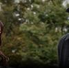 『IQ246華麗なる事件簿』第4話あらすじ、ネタバレ『砂の塔』とコラボ?タワーマンション殺人事件!ゲストキャスト・金田明夫・国仲涼子『99.9』にも出演!