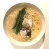ズボラ節約ご飯~ランチ編:焼きそば麺と味噌を使ったラーメン
