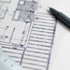 中小企業が経営計画書を活かす方法
