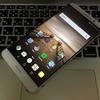 Huawei Mate 9 1ヶ月使用レビュー