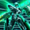 『新幹線変形ロボ シンカリオンZ THE ANIMATION』第1話 ちょっとした感想