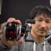 【DAIWA】並木敏成プロ監修ベイトリール「SV LIGHT LTD-TN」発売開始!通販有!