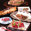 【オススメ5店】練馬・板橋・成増・江古田(東京)にある馬肉料理が人気のお店