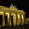 〜ベルリンを歩く〜ドイツの都市を紹介