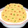 【18日目】お客さんにお昼ご飯をご馳走になる(意味不明)