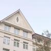 もうすぐ移転開業の宝塚ホテルで過ごす小さな欲望