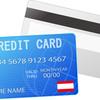 クレジットカードを使うとお金を使ったような気がしない