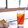 【大学生限定無料カフェ】知るカフェを使いこなそう!