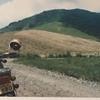 毎日更新 1984年 バックトゥザ 昭和59年7月31日 日本一周 バイク旅  23歳  ホンダCL400 タイムスリップブログ シンクロ 終活