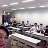 「スマホde情報発信講座in刈谷」を終えて思うのは、やっぱり人のエネルギーの元は楽しさだということでした。