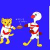 【日本中が熱狂】ラグビーW杯終了【アメフトとの違い】