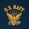 1042 アメリカ軍 US.NAVY ネイビーパーカー 70's 80's